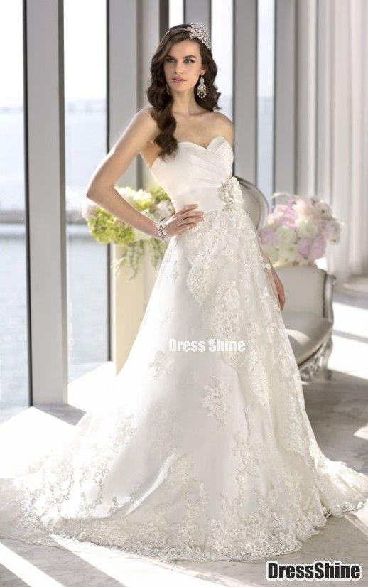 Mariage - ** All Things Wedding **