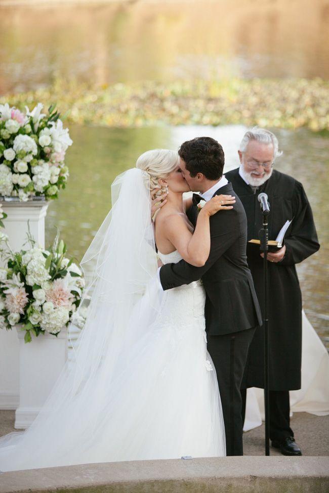 Свадьба - ** All Things Wedding **