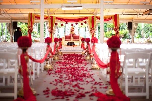 Wedding - Wedding Showcase Community