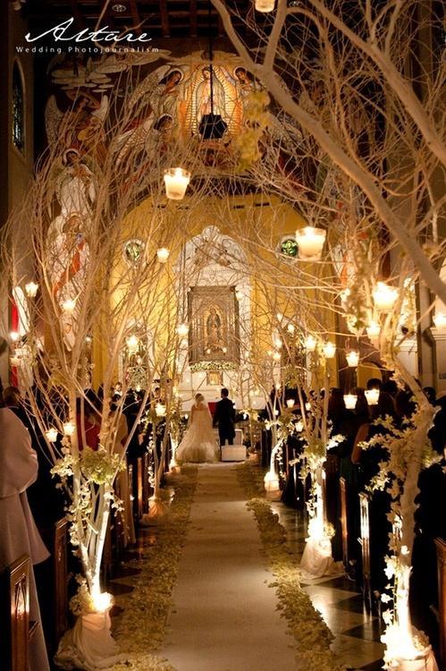 Hochzeit - THE BRIDAL SHOW