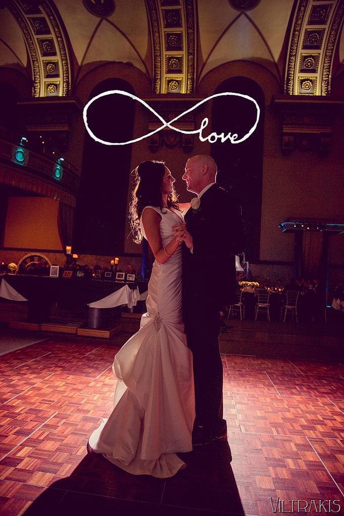 Wedding - 05 63 - Viltrakis - Nvil6108A - Copy