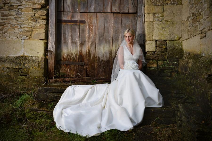 Wedding - Wedding Practice