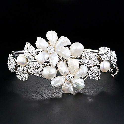 Mariage - Wedding Jewelry