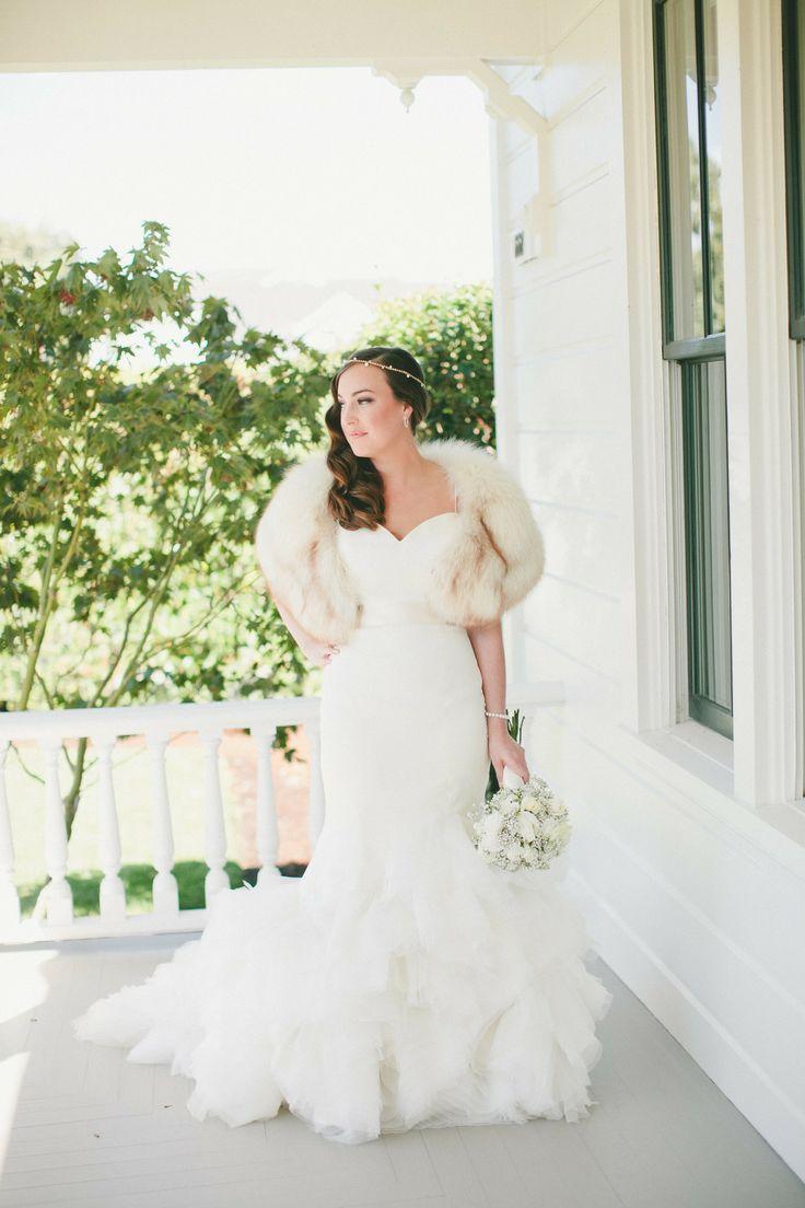 Nozze - Bridal Gowns