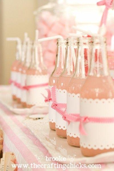 Wedding - Pale Pink Wedding