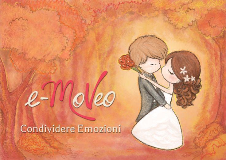 Design Wedding Cards Ideas Hochzeitskarten Inviti Matrimonio