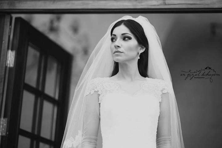 Wedding - Bridal Makeup