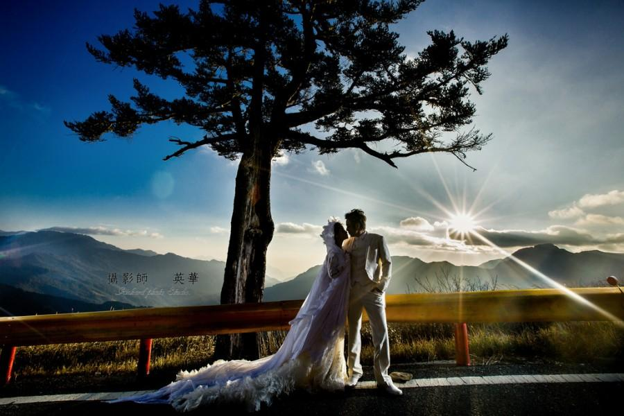 Wedding - 123A6697~2