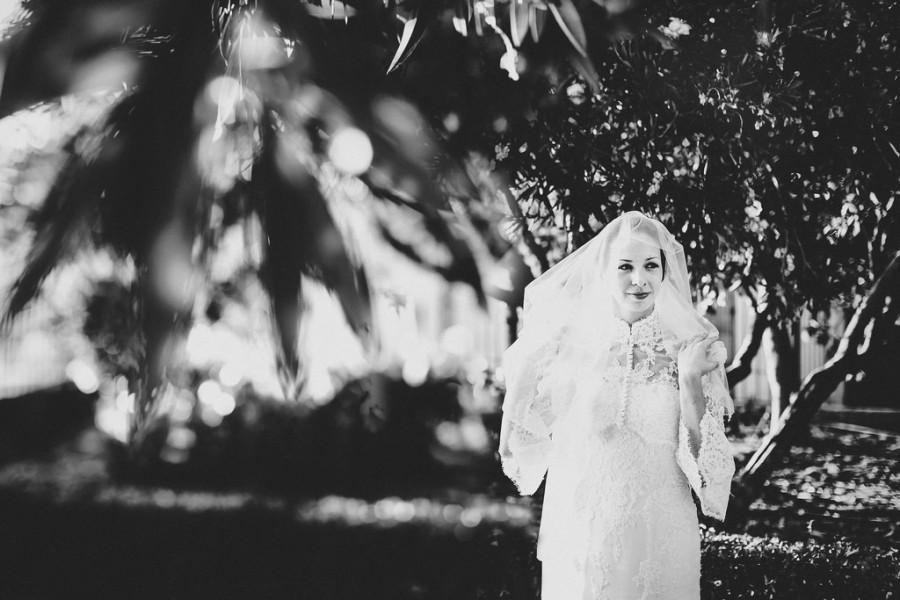 Düğün - Daria