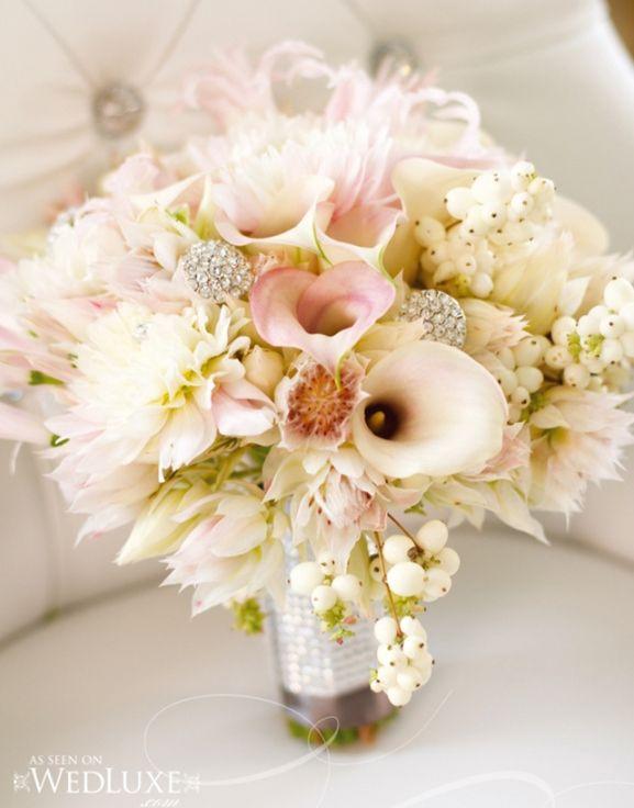 BouquetFlower Wedding Bouquets 2010023 Weddbook
