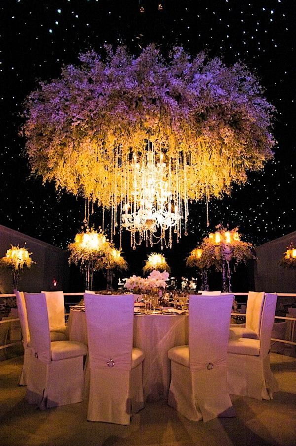 Purple Wedding Fantasy Purple Wedding 2010074 Weddbook