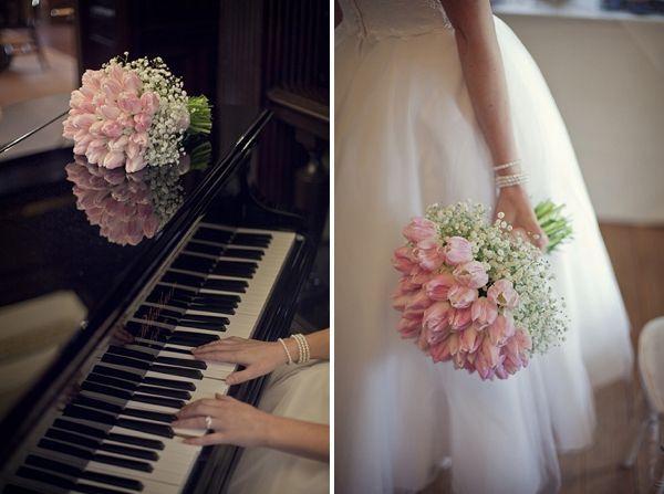 Mariage - Wedding - Photo Ideas