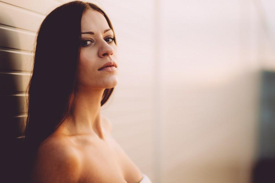 Mariage - Lucia