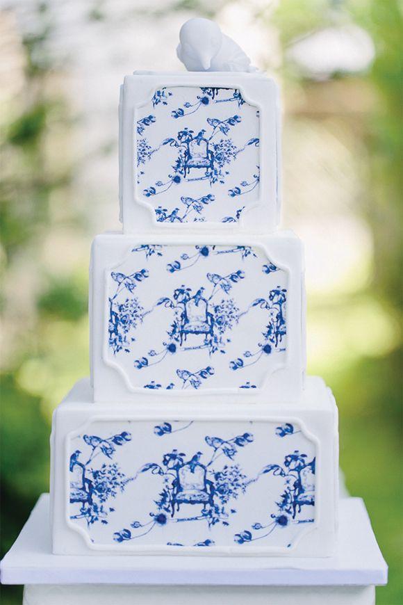 Blue Wedding Pale Blue Wedding 2010204 Weddbook