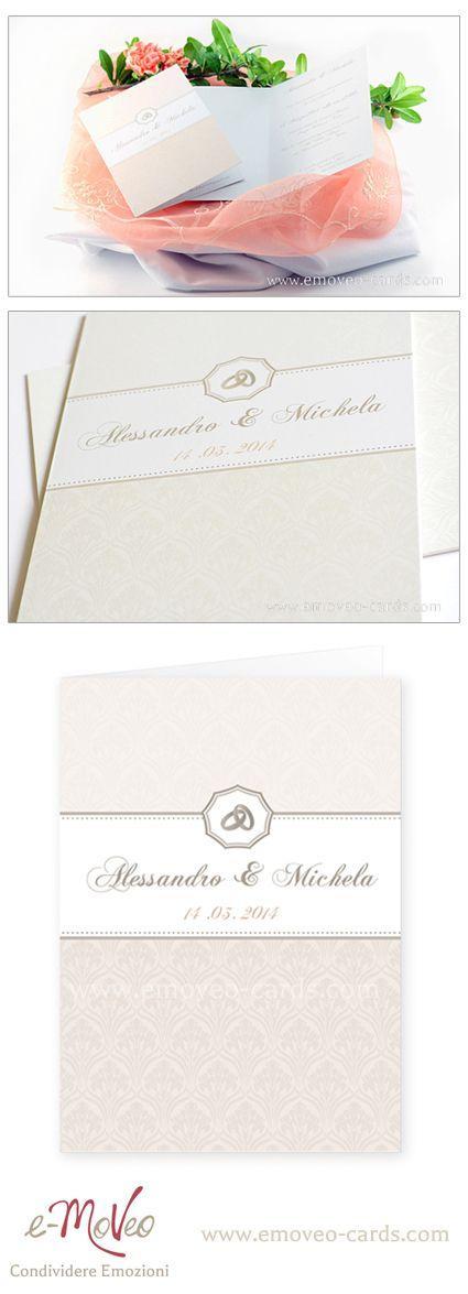 vintage wedding ideas vintage hochzeit matrimonio. Black Bedroom Furniture Sets. Home Design Ideas