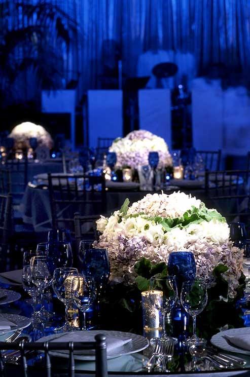 Wedding - Festas - Party Decor