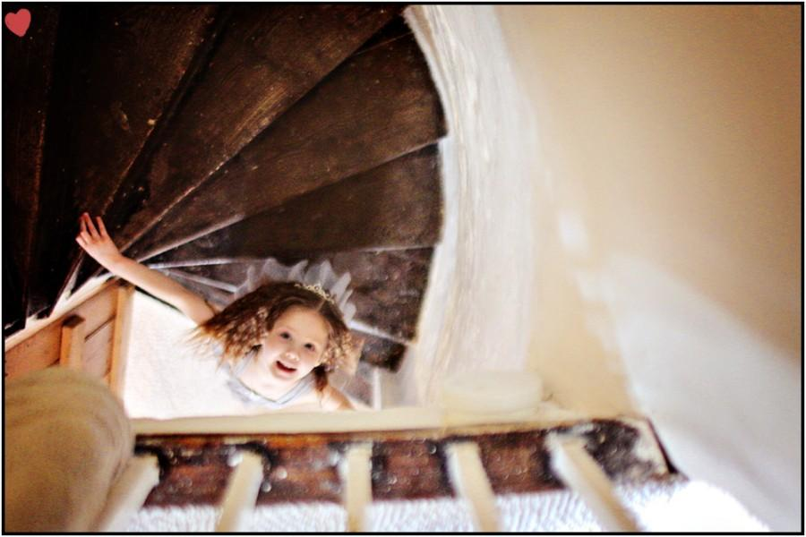 Свадьба - Wedding Photography By James Fear Taken At Bibury Cottages Gloucestershire.