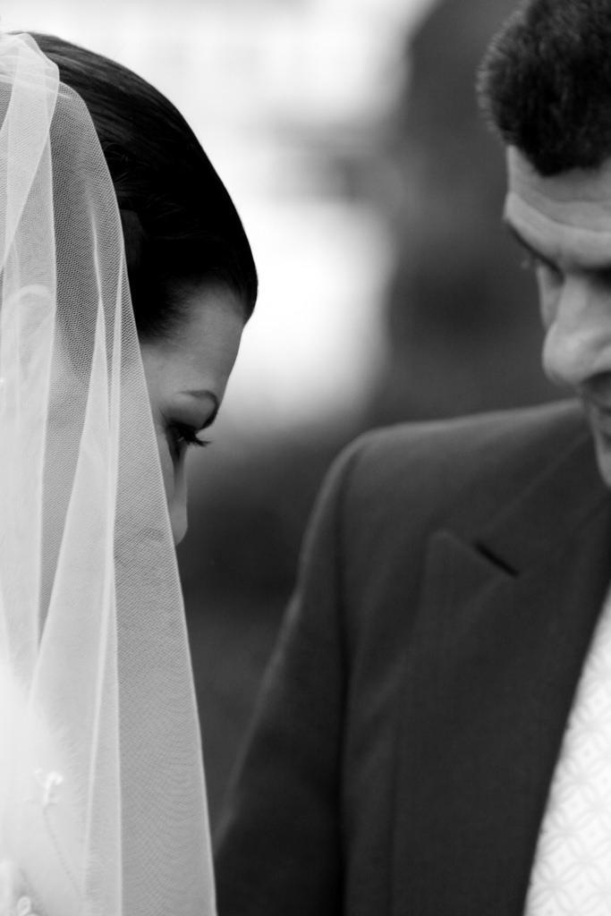Свадьба - Img_0603