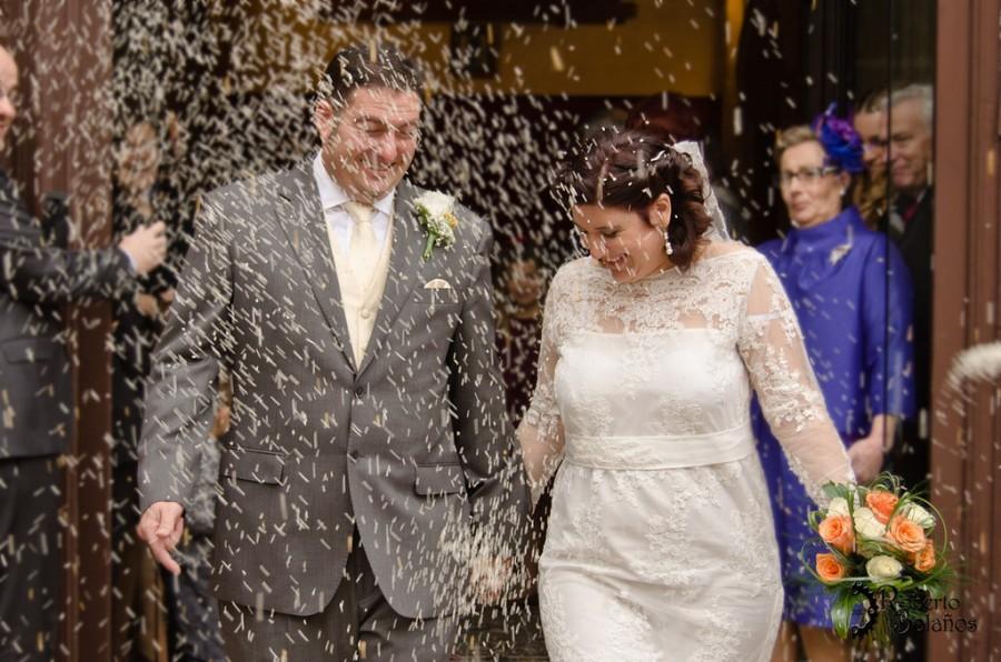 Boda - Simón&claudia´s_Wedding-209