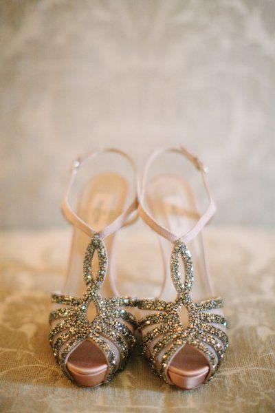 زفاف - Peach/Coral Wedding