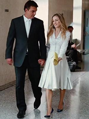 Wedding - Standesamt