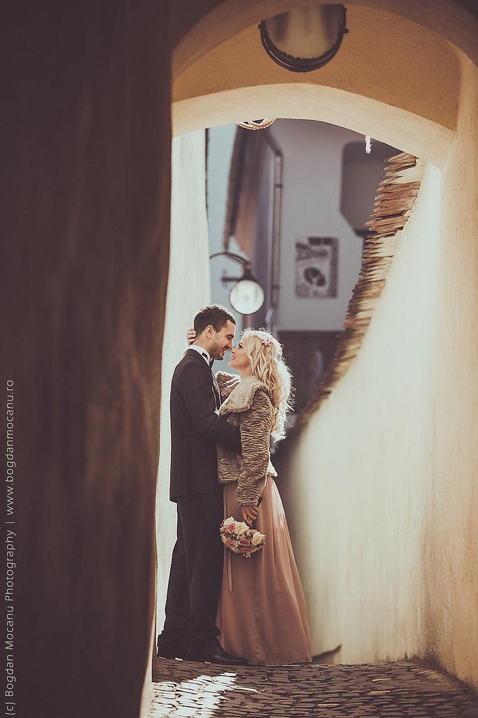 Свадьба - Urban V