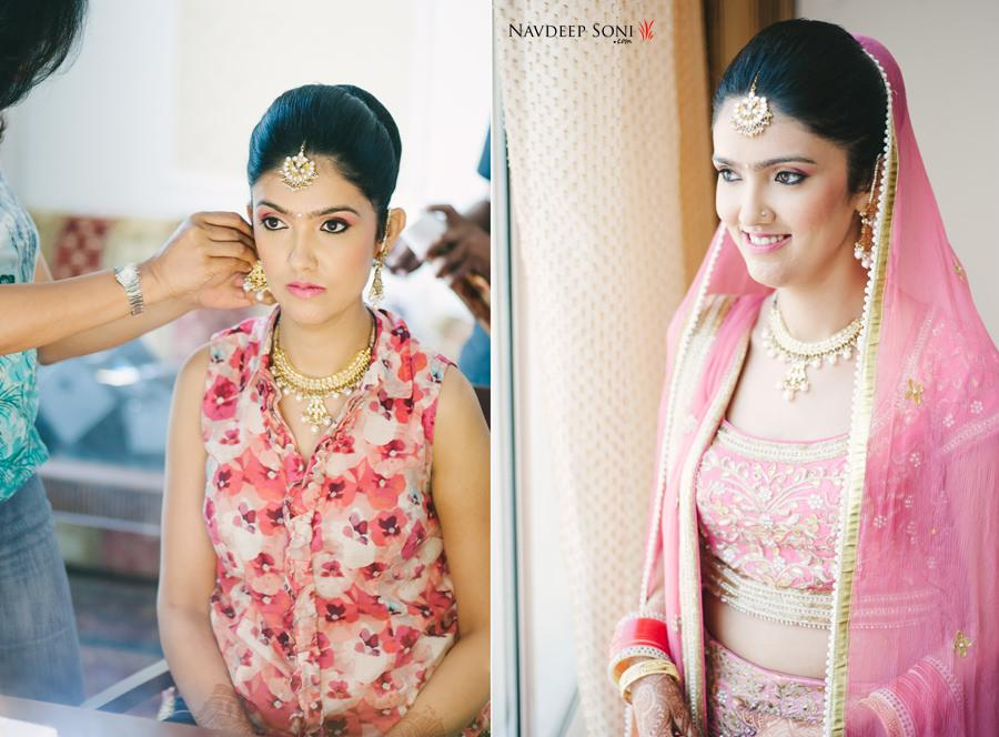 Mariage - Delhi-Wedding-Country-Inn-Suites-Carlson-024