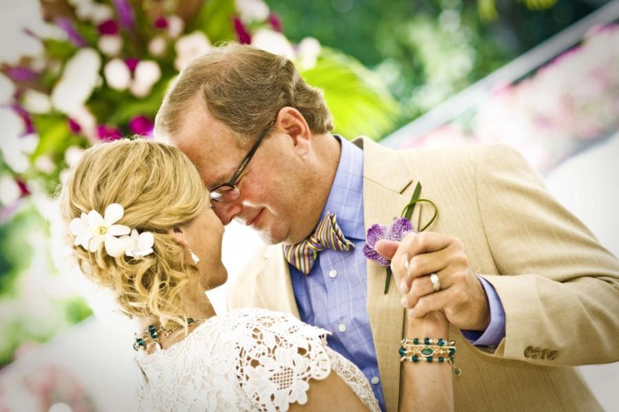 Свадьба - _Ryx6603 Copy