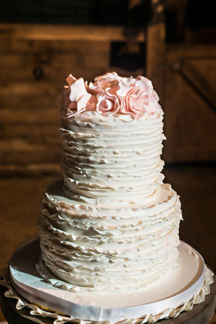 New Beautiful Cake Images : Cake - Beautiful Cakes #2013878 - Weddbook