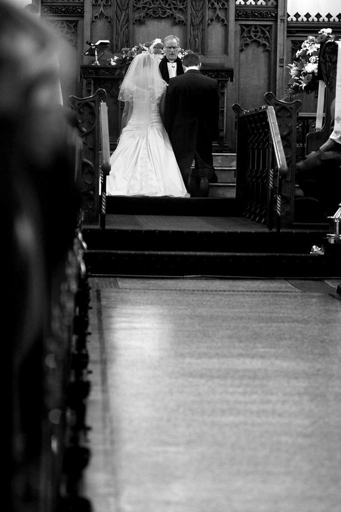 Свадьба - Img_0661A