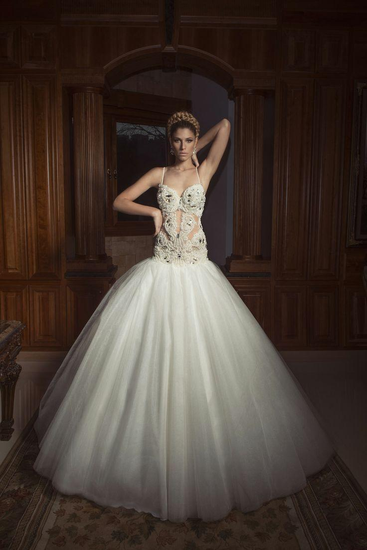 Mariage - Bridal Fashion