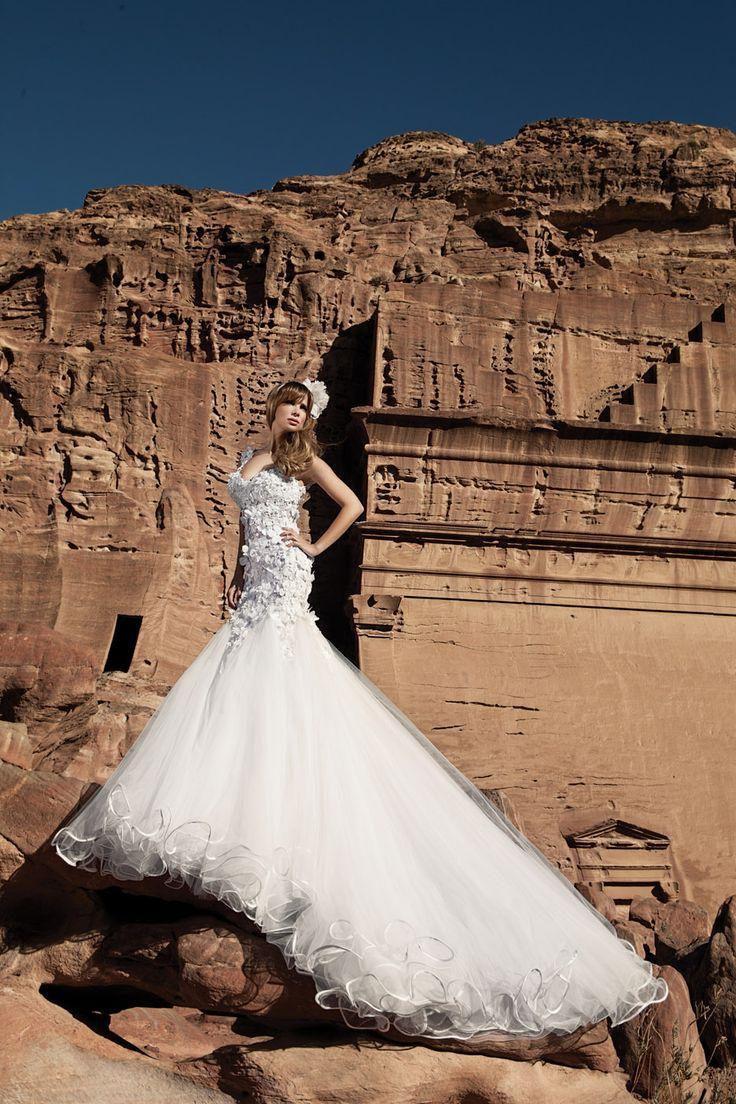 Mariage - Bridal Fashion