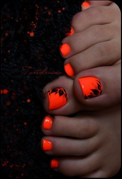 Nail Cute Nails 2014681 Weddbook