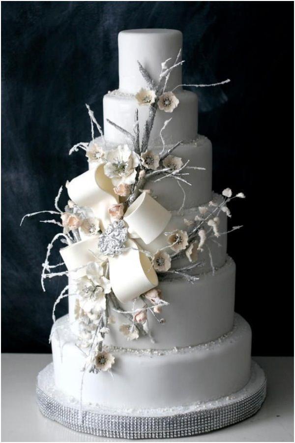 Свадьба - Christmas/Winter Wedding