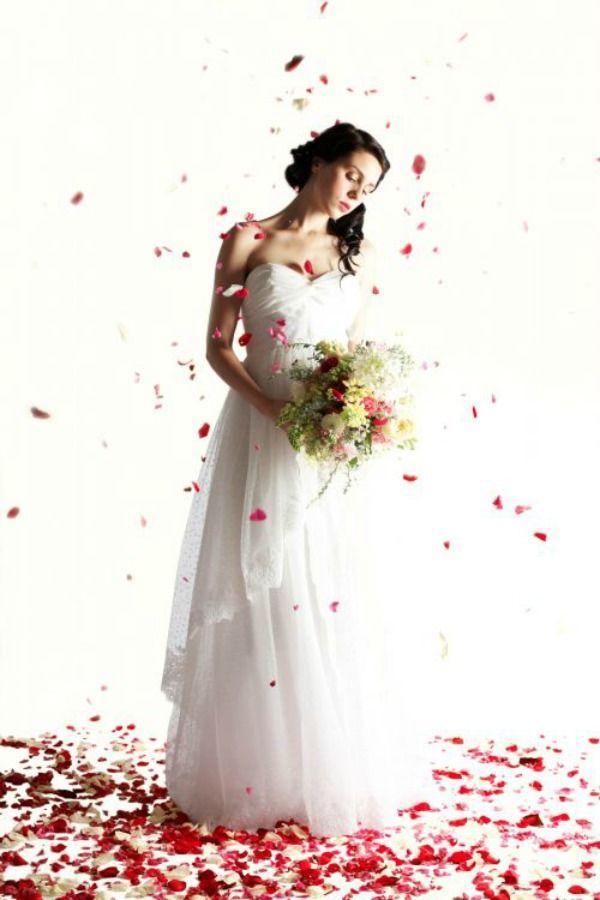 زفاف - Bridal Gowns