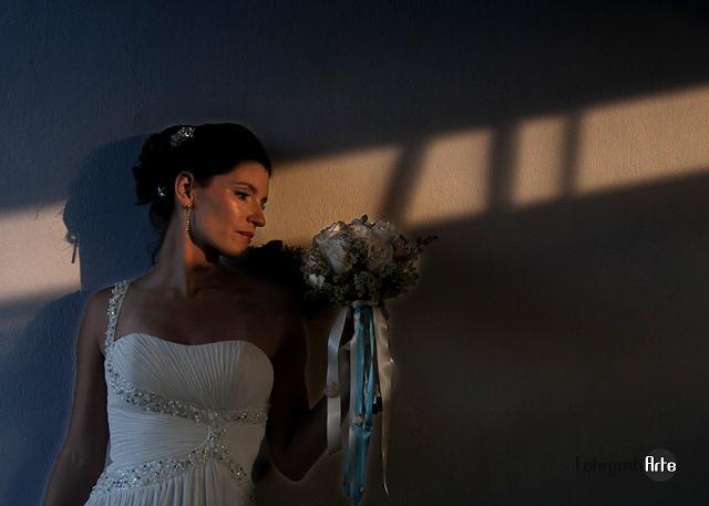 Mariage - Fotografiarte