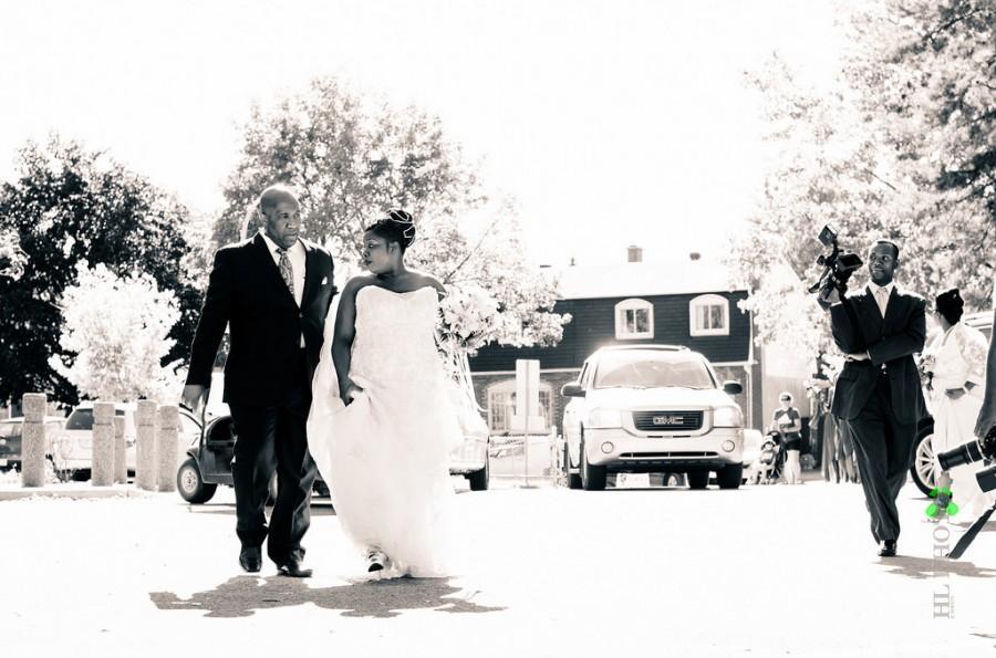 Свадьба - Hd_29Sept-0156