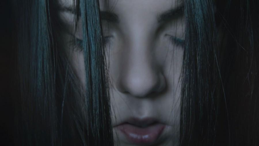 زفاف - In Silence