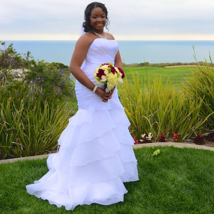 زفاف -