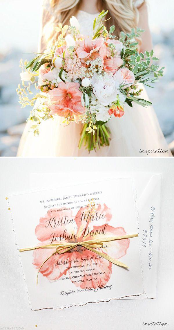 Свадьба - Wedding Bouquet