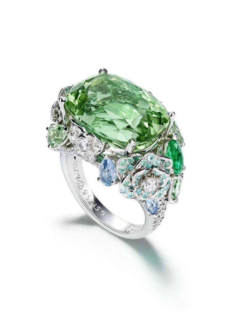 زفاف - Joias - Jewelry