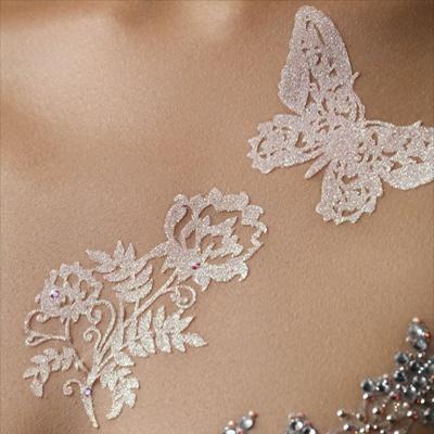 Свадьба - Bridal Lingerie