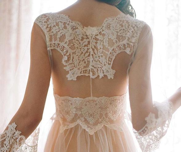 wedding nail designs bridal lingerie 2019706 weddbook