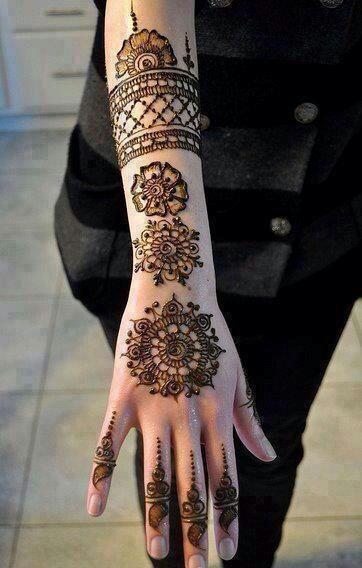 Свадьба - Bollywood Weddings