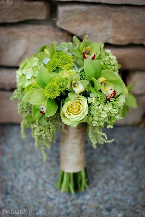 Bouquet/Flower - Bouquets #2020908 - Weddbook