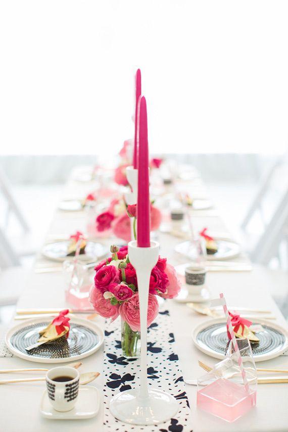Свадьба - Festas - Party Decor