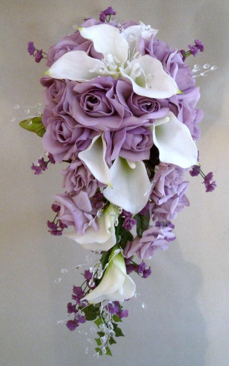 Bridal Shop Lincolnshire | LilyS Bridal | /Wedding Dresses Lincolnshire/Wedding Gowns Lincolnshire/P