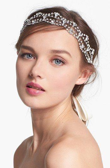 Mariage - Wedding Headwear