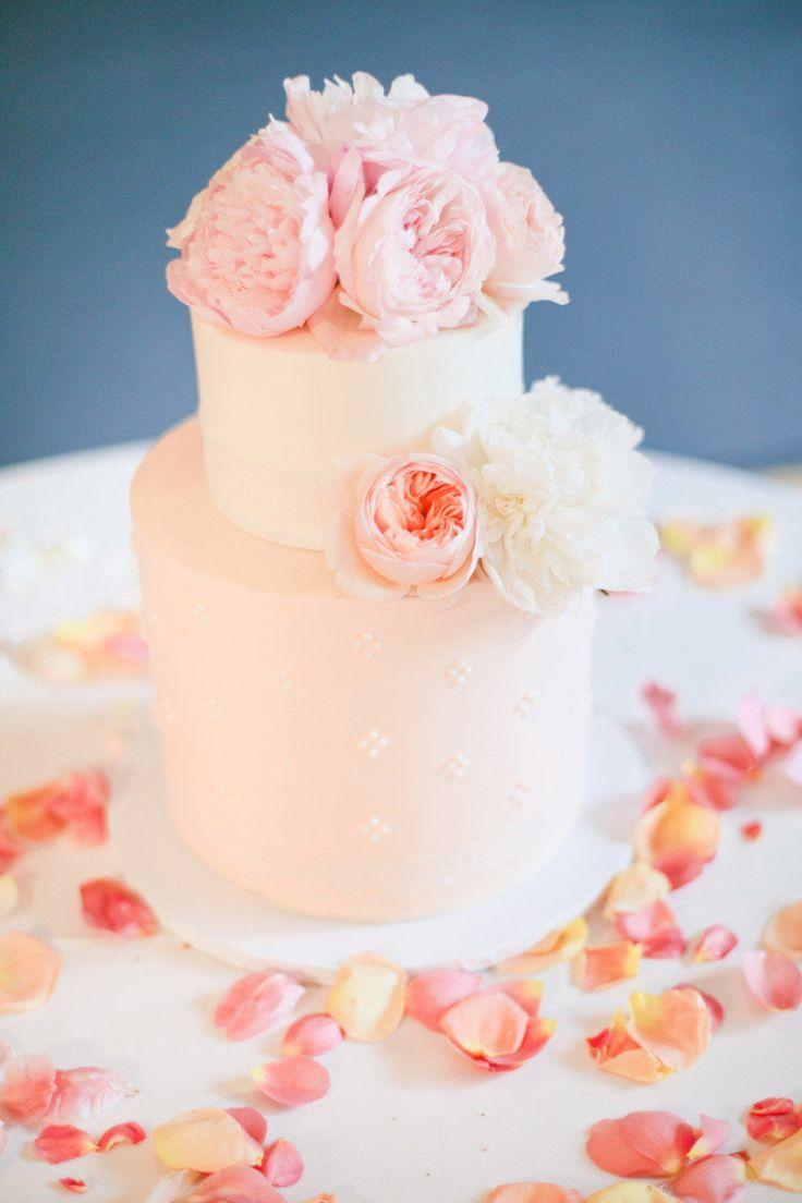 New Beautiful Cake Images : Cake - Beautiful Cakes #2021233 - Weddbook