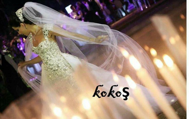Hochzeit - Weddding
